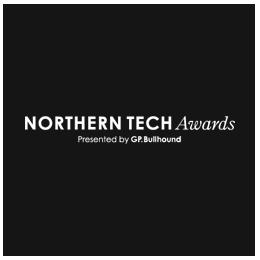 Northern Tech Awards