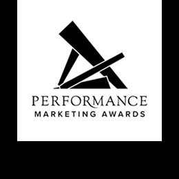 Performance Marketing Award