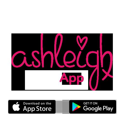 Ashleigh App