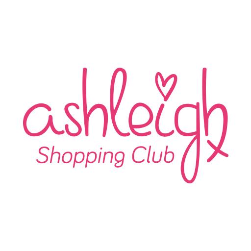 Ashleigh Shopping Club