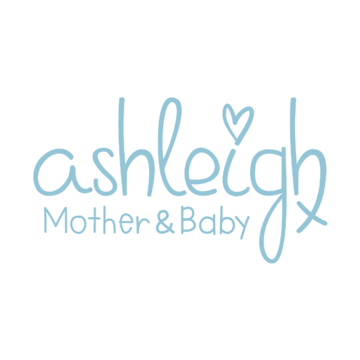 Ashleigh Mother & Baby