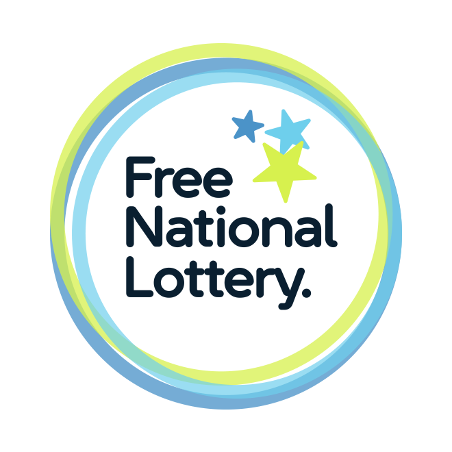 Free National Lottery